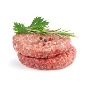 sword_altri_hamburger