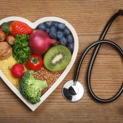 Sword alimentazione sana