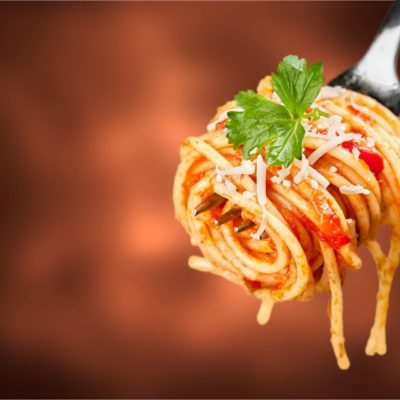 Ready Meals Sword Surgelati Italiani