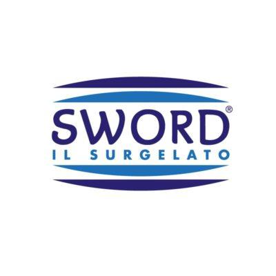 SWORD-surgelati-made-in-italy-magazine_logo