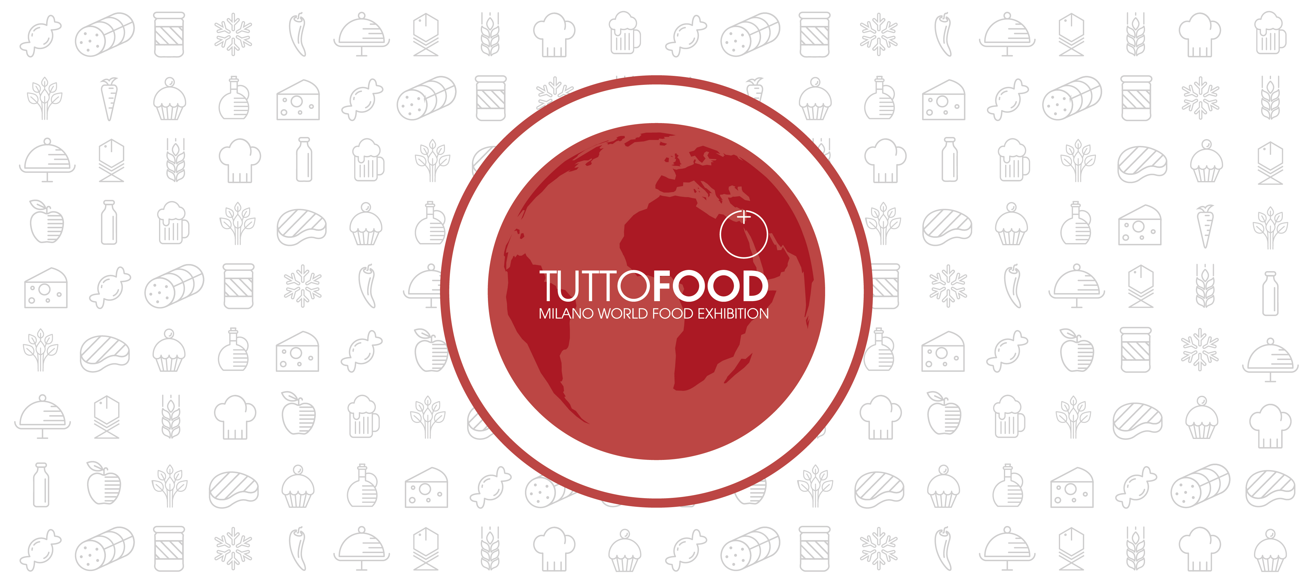 TUTTOFOOD 2019 - SWORD SURGELATI