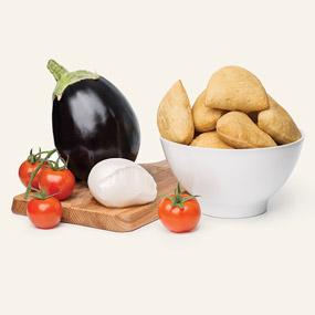 LOW-Panzerottini-Mozzarella-Pomodoro-Melanzana