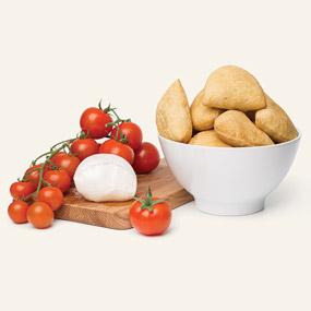 LOW-Panzerottini-Mozzarella-Pomodoro