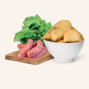 Panzerottini-Salsiccia-e-friarielli