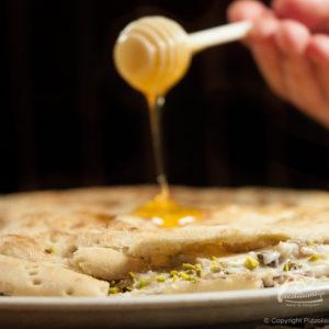 Pizzolo Dolci (inserire tutti i gusti dolci con questa immagine)