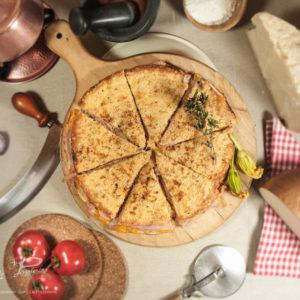 Pizzolo Salato (inserire tutti i gusti salati con questa immagine)