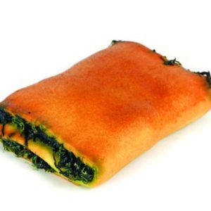 SWORD-surgelati-made-in-italy-Spinaci e olive nere