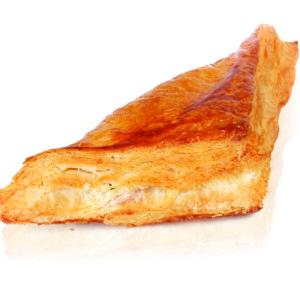 patè jpg