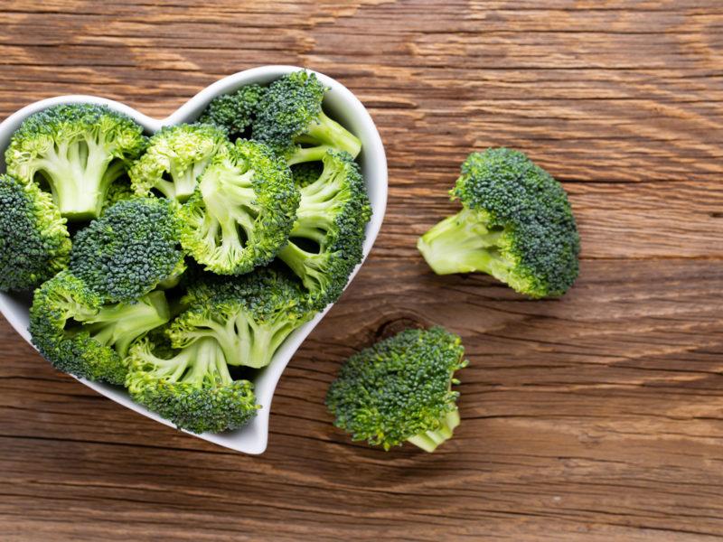 Sword-surgelati-broccoli-nutritional-properties