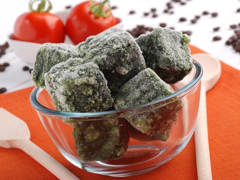 Sword-benefits-of-frozen-food