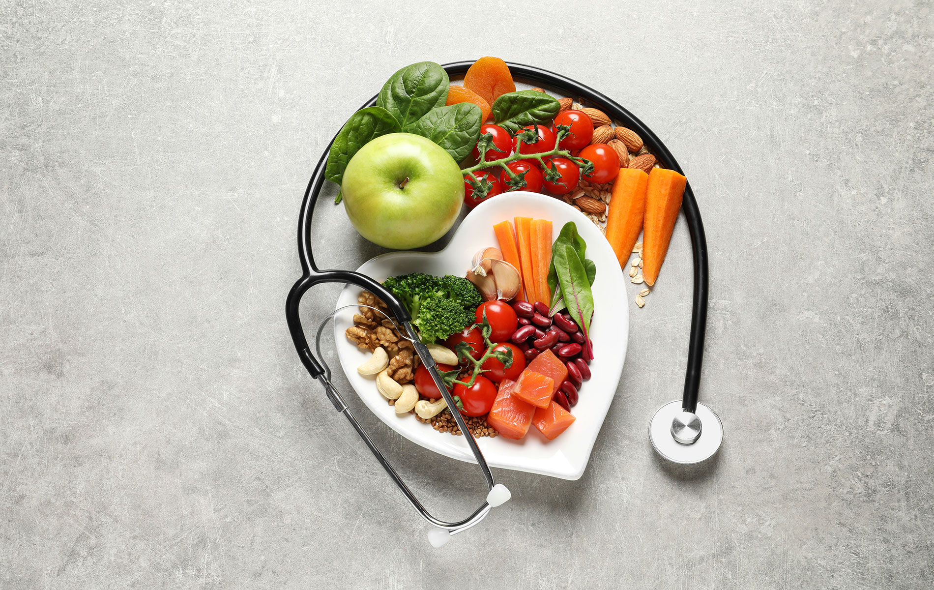 healthy-diet-Sword-surgelati