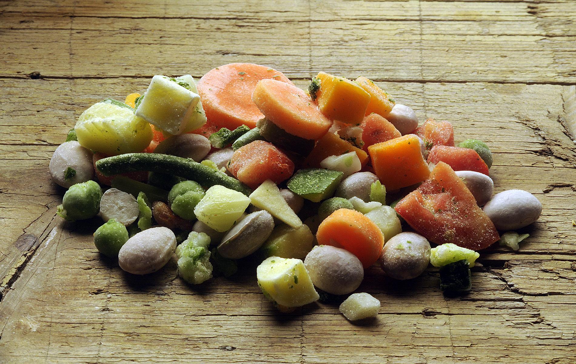 Sword-surgelati-advantages-of-frozen-vegetables