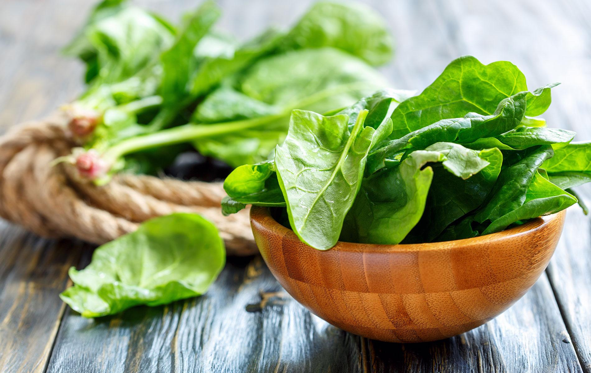 Sword-surgelati-nutritional-properties-of-spinach