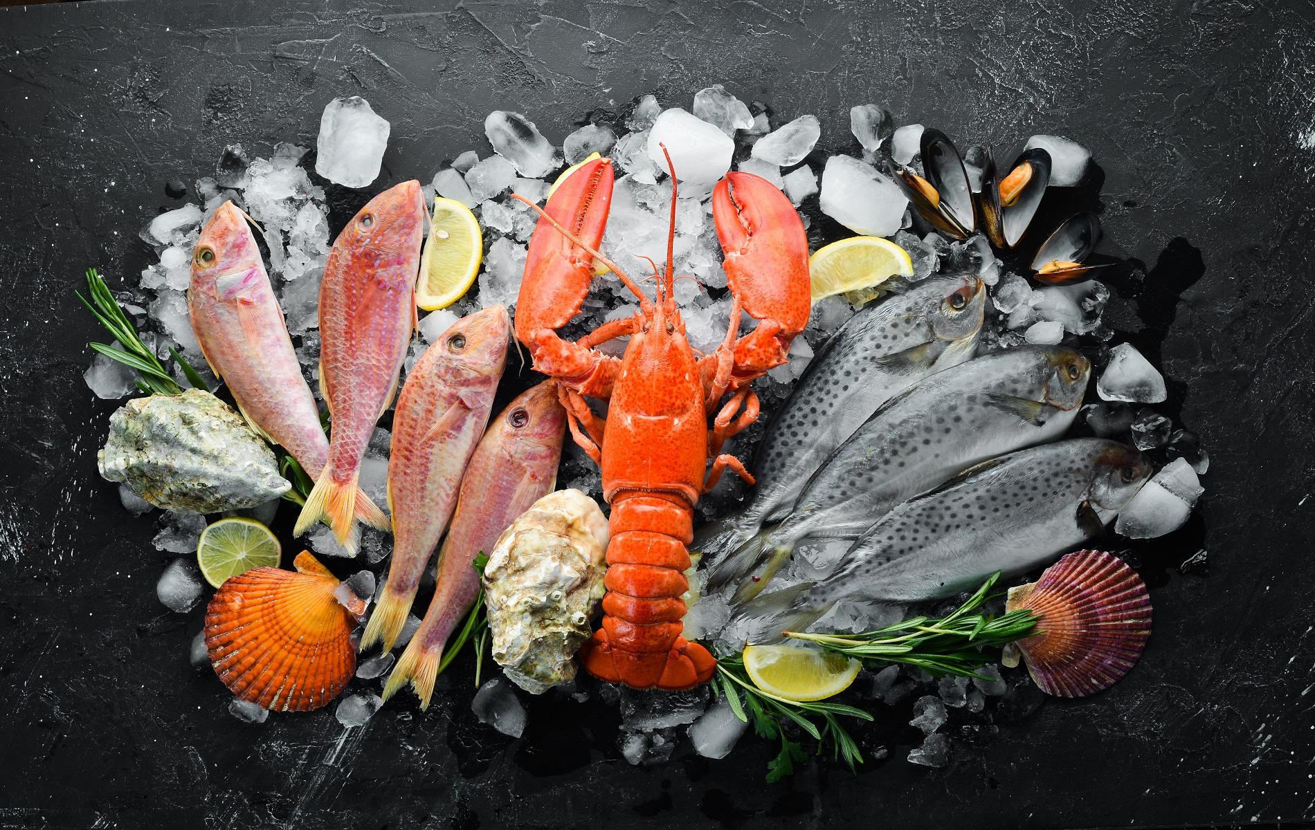 Sword-surgelati-vantaggi-di-acquistare-il-pesce-surgelato