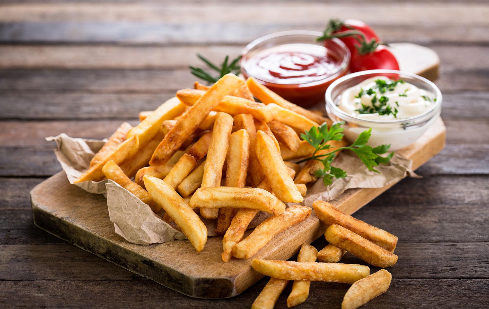 Sword-surgelati-come-cuocere-le-patatine-fritte