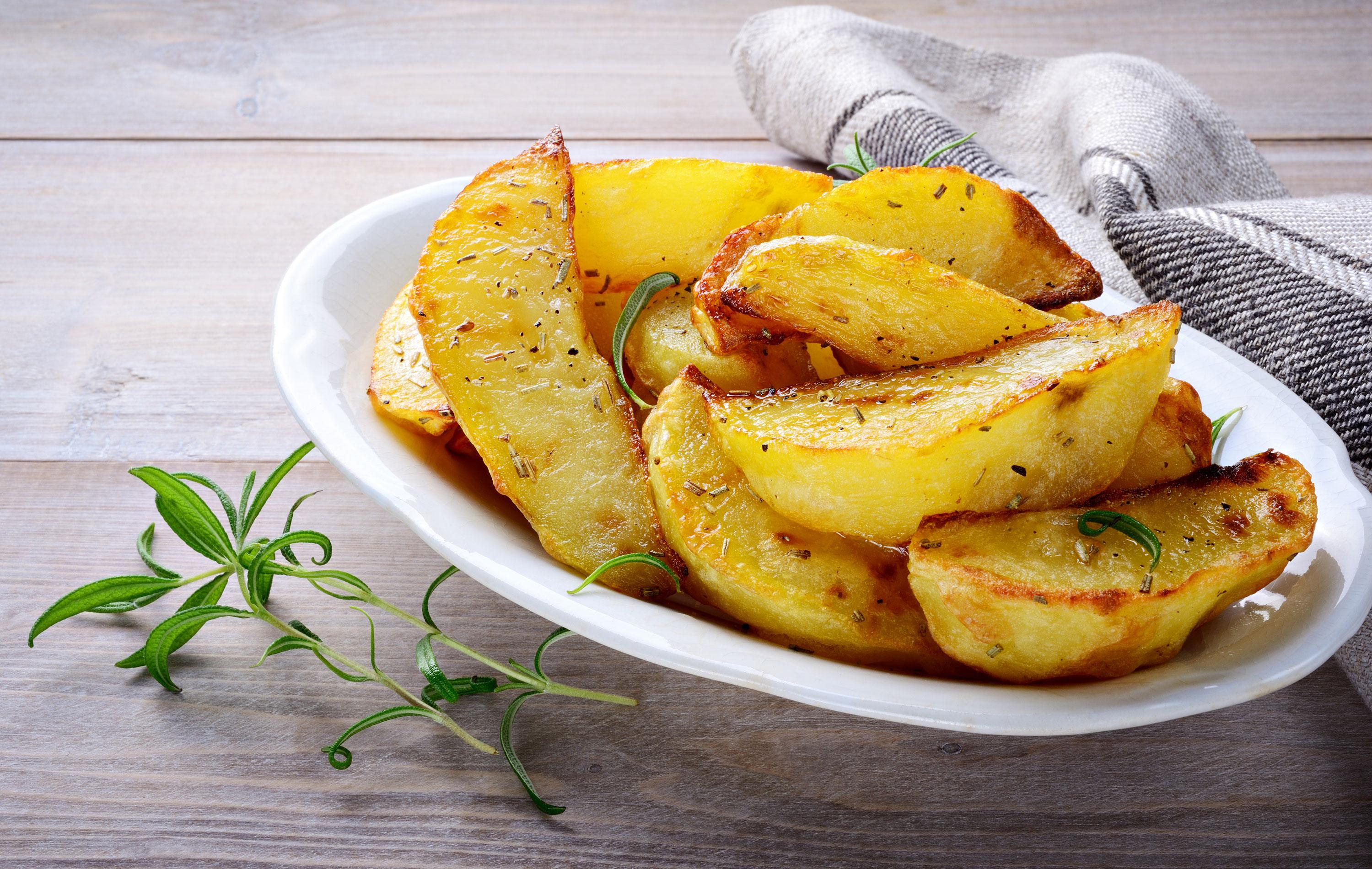 Sword-surgelati-preparare-le-patate-al-forno