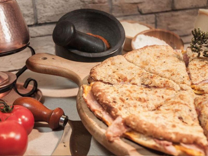 Sword-surgelati-specialita-siciliane-pizzoli-dolci-e-salati