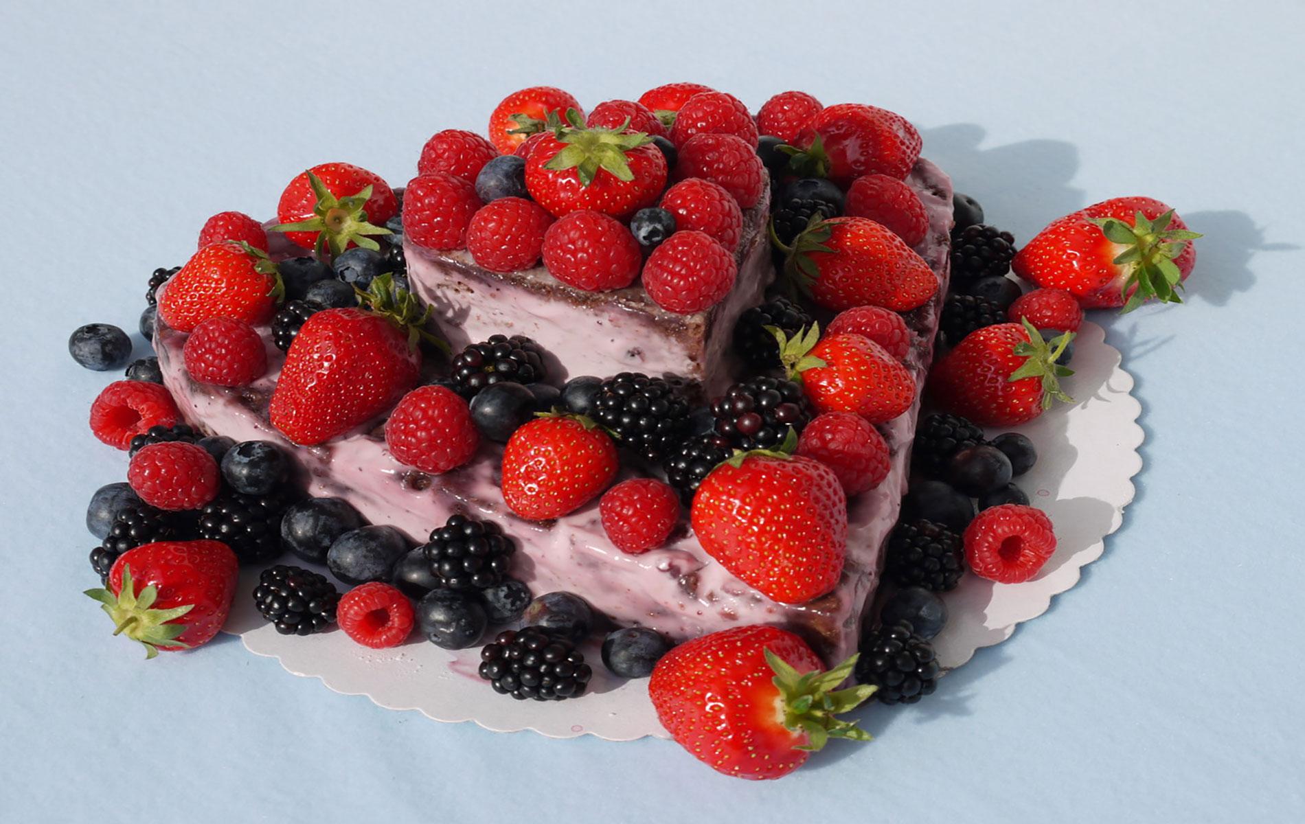 Sword-surgelati-torta-fredda-alle-fragole-e-frutti-di-bosco