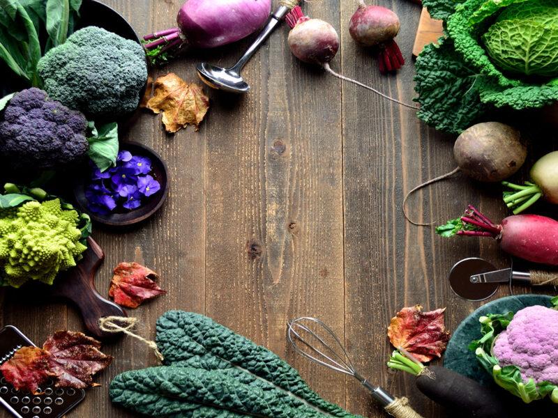 Sword-surgelati-verdure-invernali-e-le-loro-proprieta
