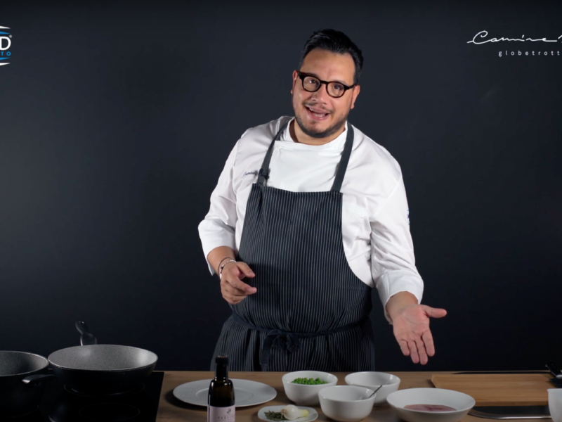 Carmine-Mottola-globetrotter-chef-per-sword-surgelati