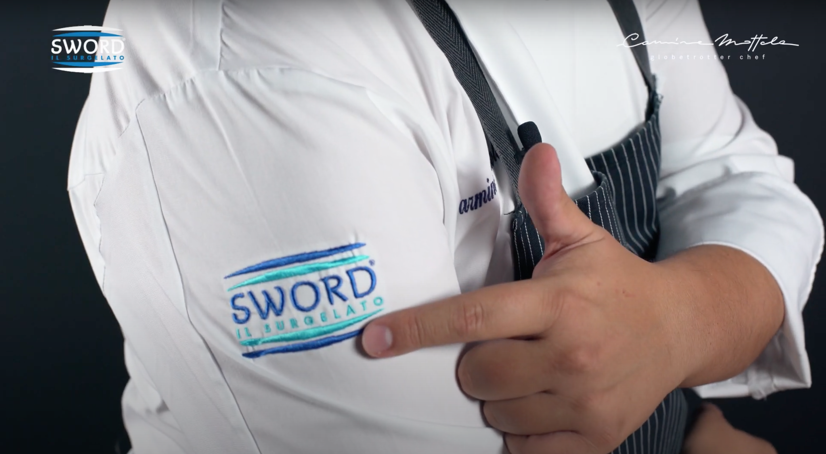 Sword-surgelati-globe-trotter-chef-carmine-mottola